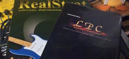 Prominy LPCアップデート+日本語pdfマニュアル配布開始