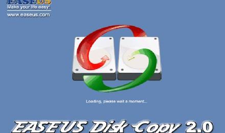 Cドライブの換装と3GBスイッチ