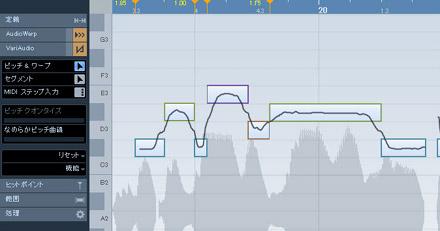 【mp3リンクミス修正しました】新年一発目は重音テトでした