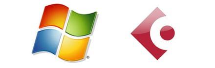 Windows7 64bitマシンへの移行で発生した問題とその解決法