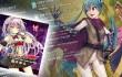 3rdアルバム配信中! & Gothika3の通販も始まってます!