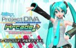 セガ「初音ミク Project DIVA Arcade」に私の楽曲が採用されます!