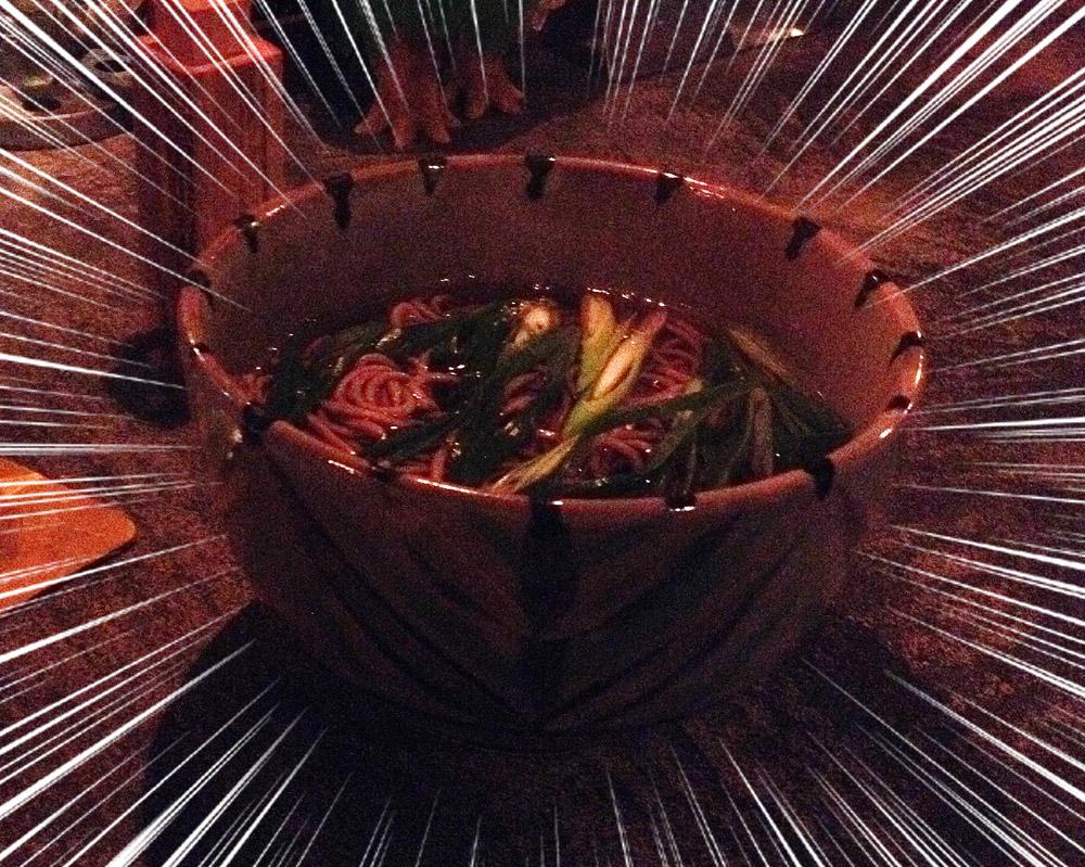 電気蕎麦_8