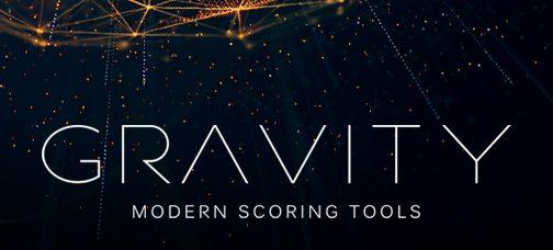 Heavyocity Gravityは追加音色であるGRAVITY PACKシリーズを最初に買うのもアリ!